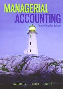 200 examples with solutions in accounting pdf