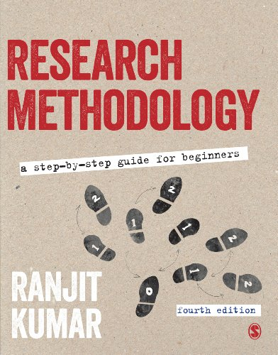 undergraduate research methodology a step-by-step guide for beginners