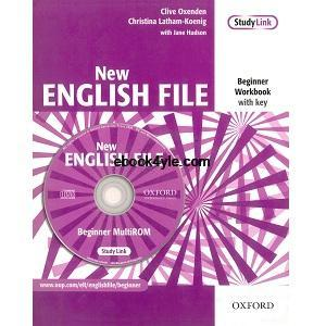 english for beginners pdf free download