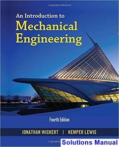 mechanical and electrical equipment for buildings 12th edition pdf free