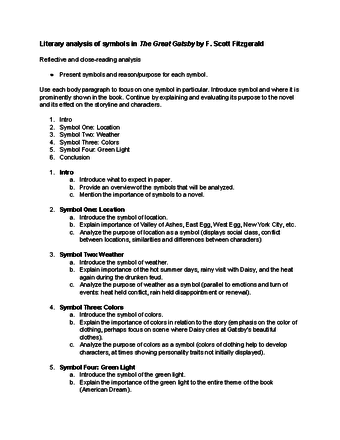 thesis statement examples for research papers pdf