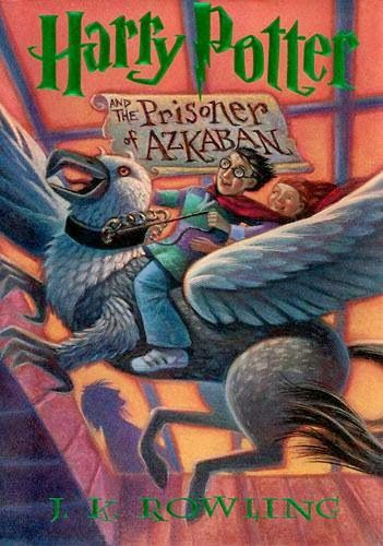 download harry potter books in pdf