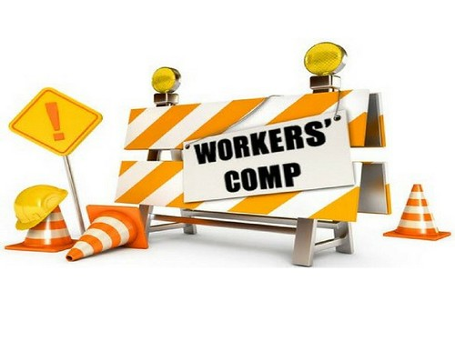 different terms of work compensation