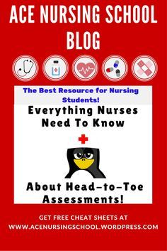 nursing assessment head-to-toe assessment in pictures jon haws pdf