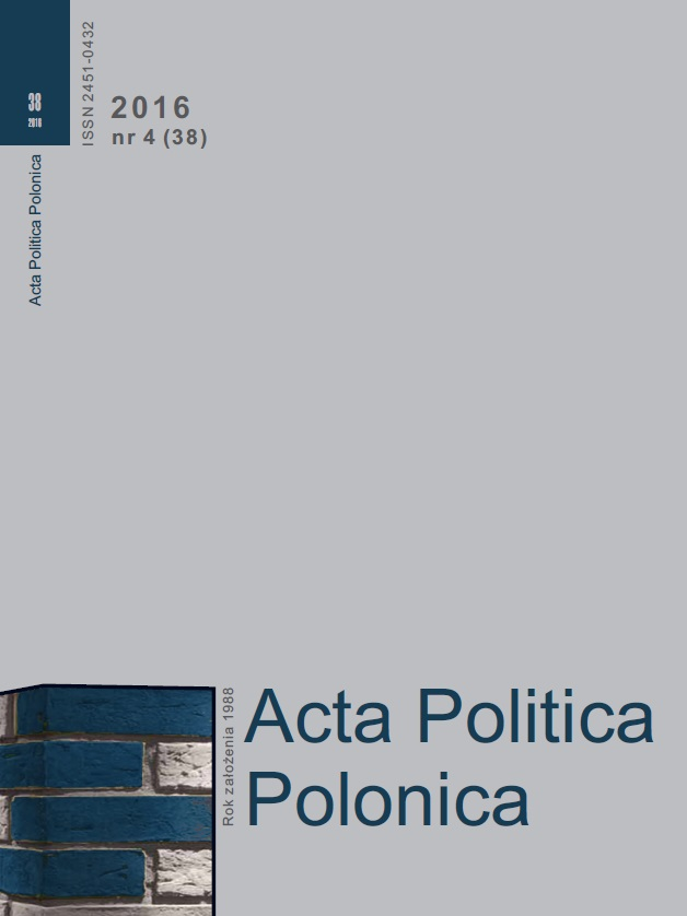 acta ophthalmologica instructions for authors