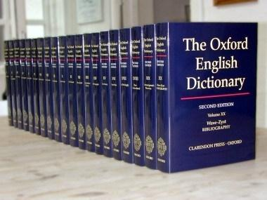 definition of well being oxford dictionary