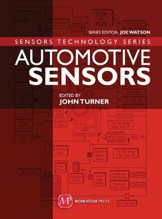 automotive sensors by john turner pdf