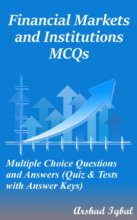 mac interview questions and answers pdf