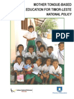 multilingualism in the philippines pdf