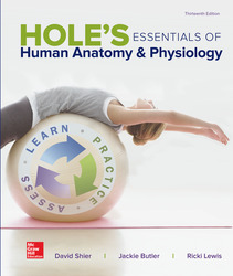 contents of physics james walker 5th edition pdf