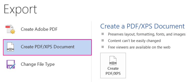 how to increase the quality of a pdf