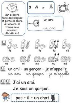 lecture graphique exercices pdf classe 2s